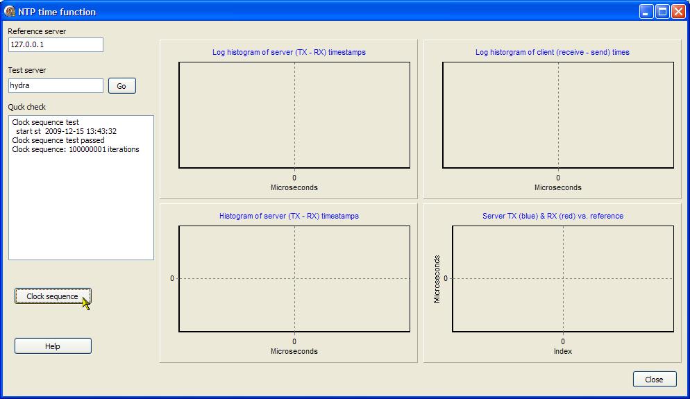 Сравнение редакций windows 7#58