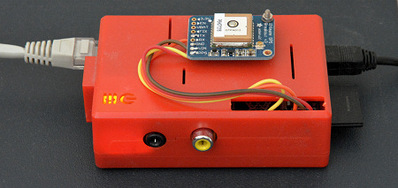 radio control model with Raspberry Pi Ntp on Toyota Hilux 2009 For Sale In Karachi 2122712 besides Detail together with Model 32732 likewise Superstar in addition Arrow.