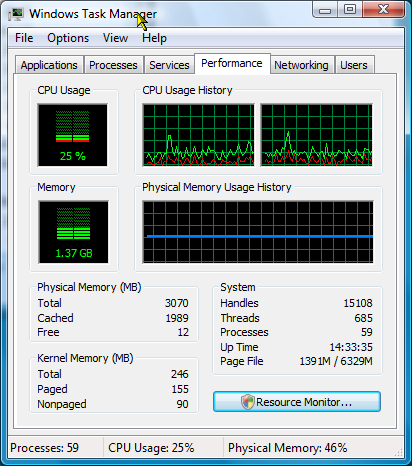 Download Driver Skystar2 For Windows 7 64 Bit 150