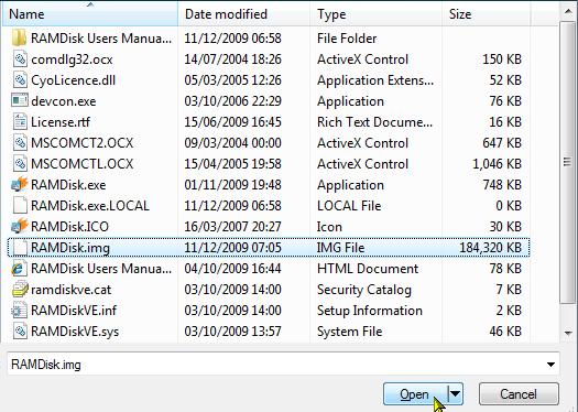 date control html