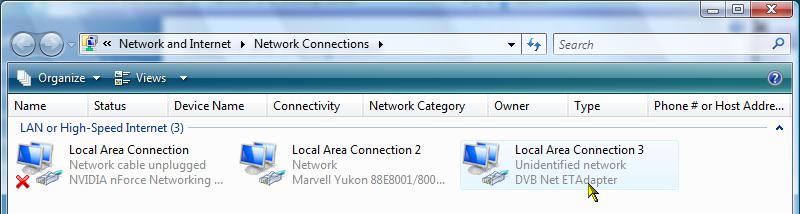 Technisat dvb-pc tv star pci driver for windows xp.